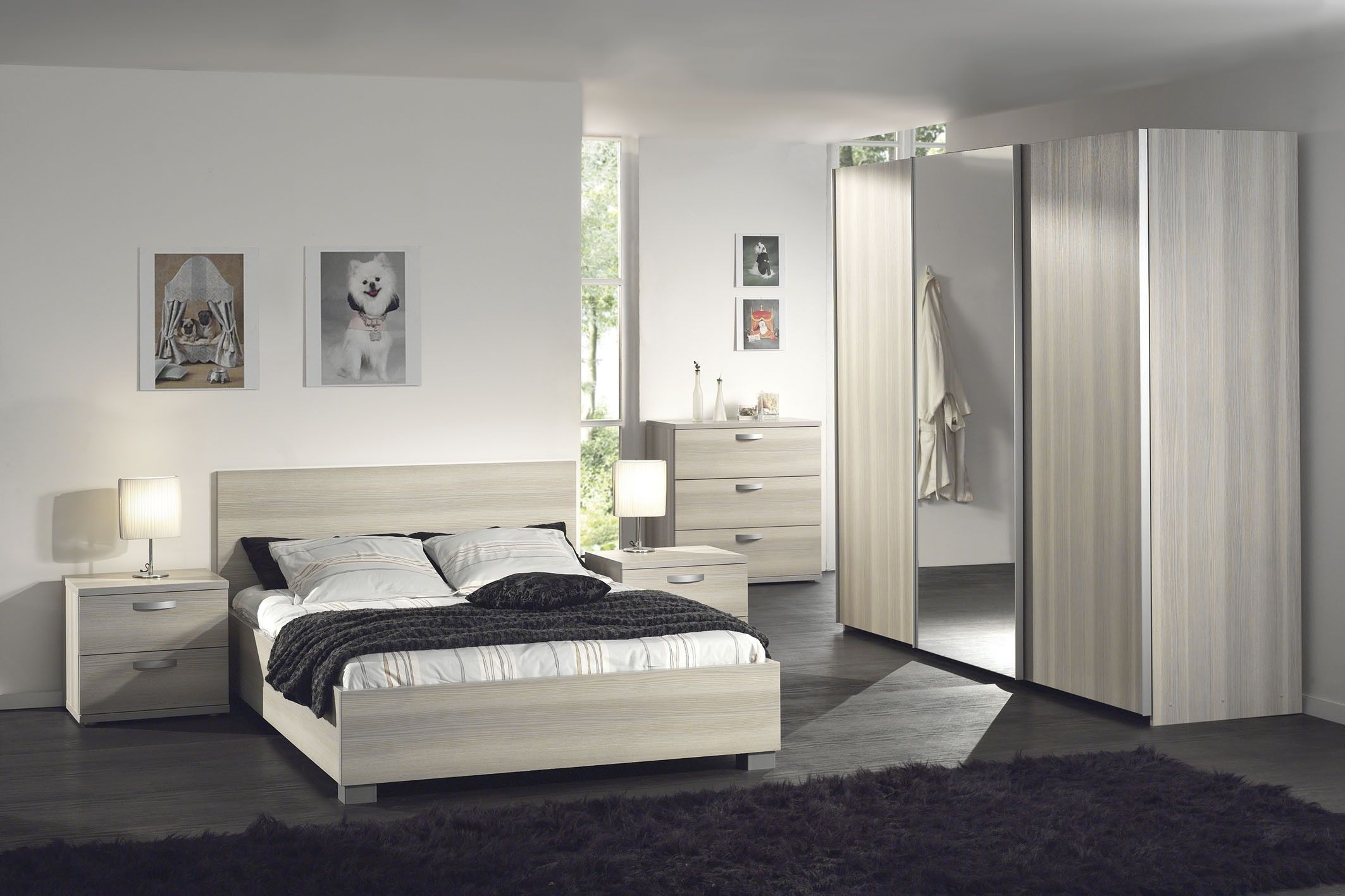 Chambre à Coucher Wiemann Pin By Rettya On Home Decor Pinterest