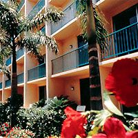 Hotel Courtyard By Marriott Fort Lauderdale East Fort Lauderdale Usa For Exciting Last Minute Deals Checkout Tbeds Visit Top Hotels Places World