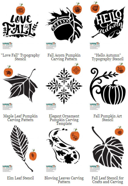 fall stencils for pumpkins and elegant crafts woo jr kids activities pumpkin carving stencils templates printable pumpkin stencils pumpkin carving templates pumpkin carving stencils