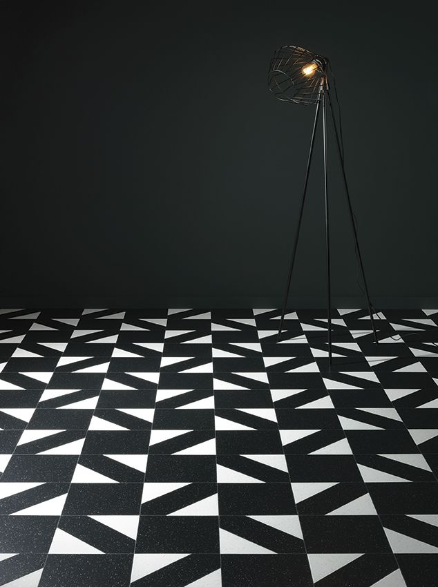 Glint Orb-Glint Void-Woven by Amtico Flooring at Bell of Northampton ...