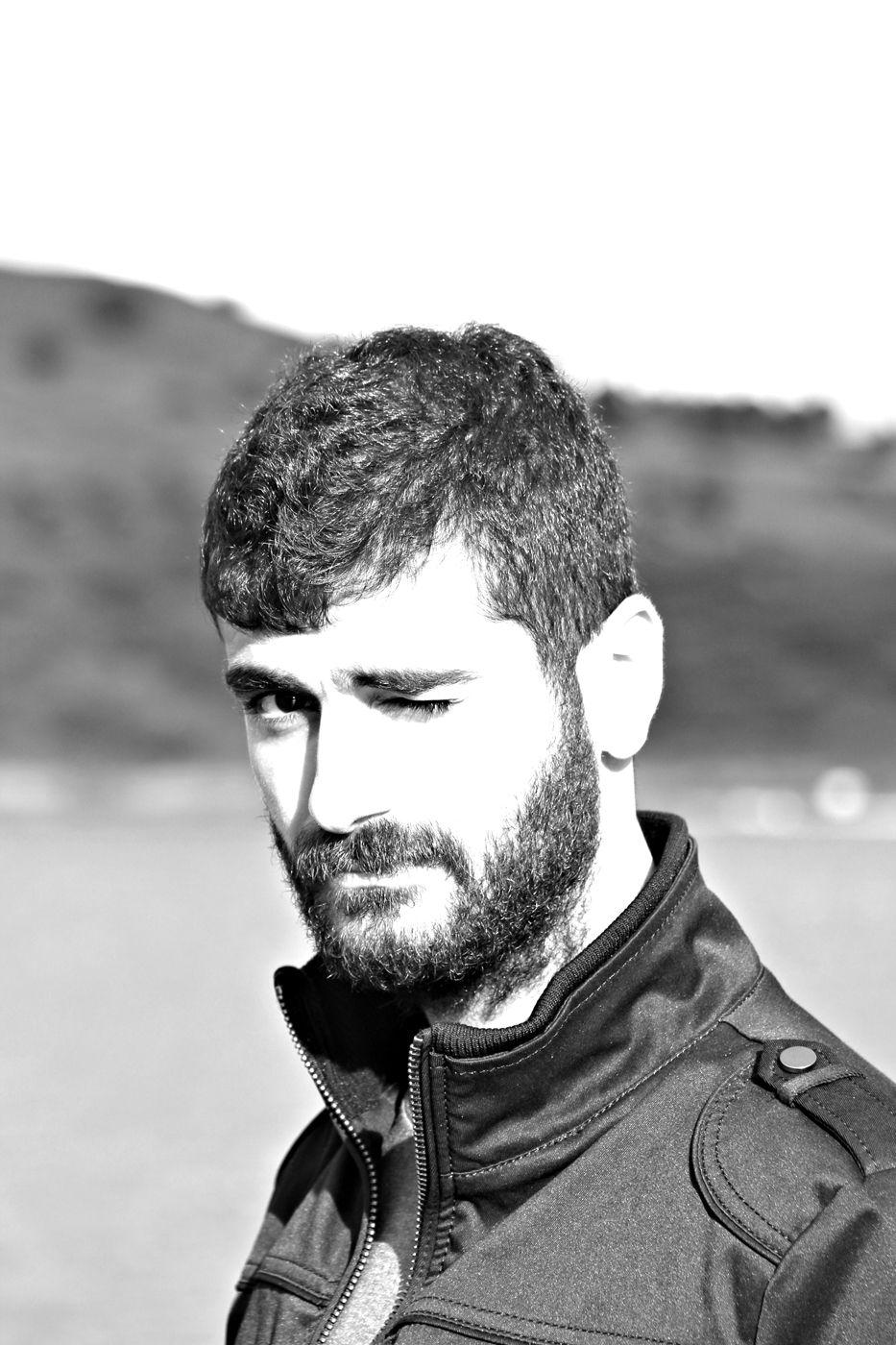 Normal mens haircut mens beards  menus style  pinterest  dapper