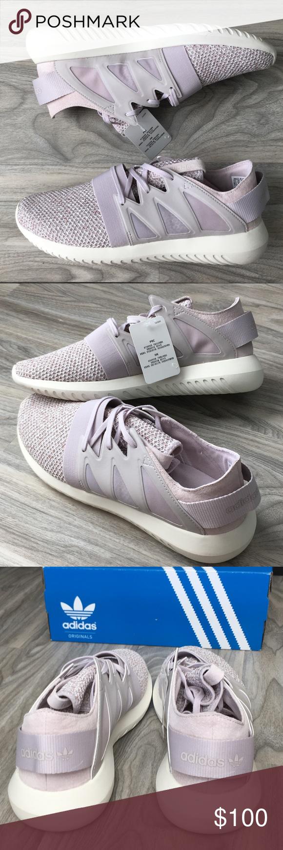 adidas icepurple tubulare donne nwt scarpe le scarpe