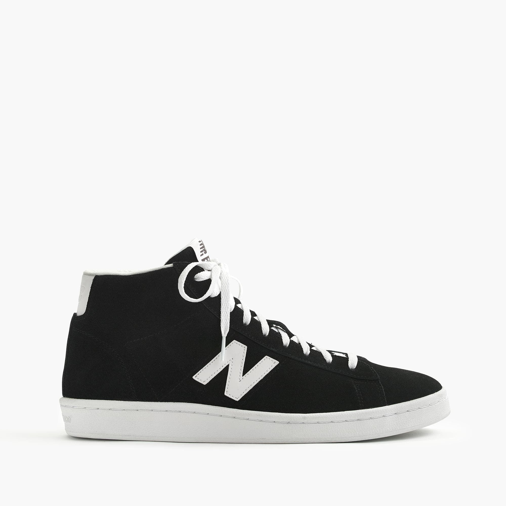 Imported From Abroad Mens Lanvin Classic LoTop Sneakers Outlet Store