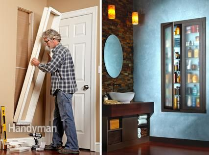 DIY Home Improvement Projects U2013 Do It Yourself Home Repair Guides   Family  Handyman