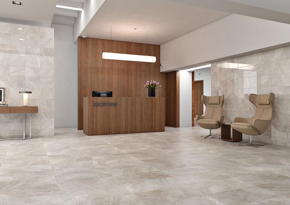 bakersfield ceramic tile genrose