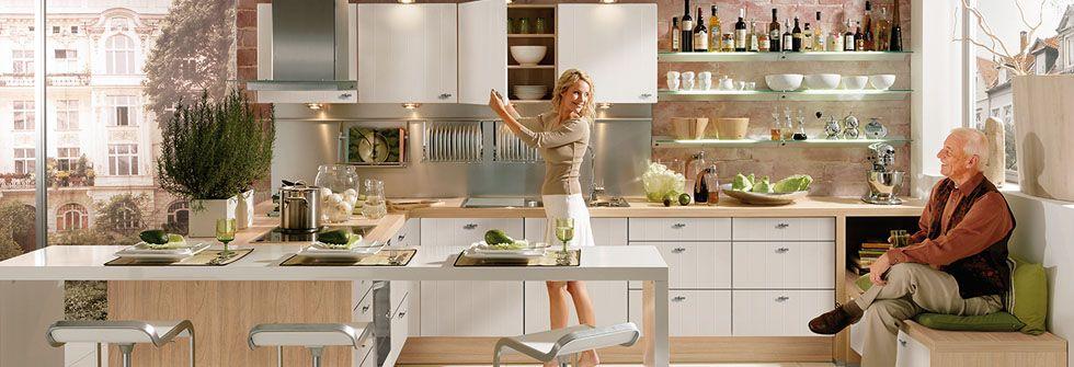 Google Image Result for   wwweuro-kitchensca/images/slide-1a - www nolte küchen de