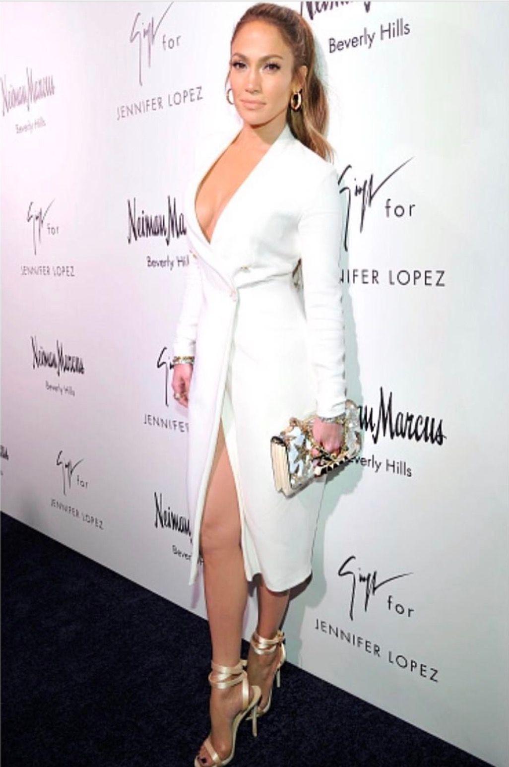 Pin von Martina Magalová auf Jennifer Lopez | Pinterest
