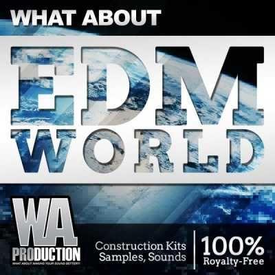 EDM World ACiD WAV MiDi FLP FXP FXB MP4-DiSCOVER, Trap, Trance, Tech House, Progressive, House, Future House, Electro, Deep-Tech House, Deep, Magesy.be
