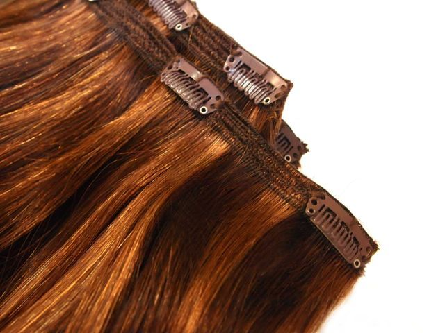 Cashmere Hair Is A Luxury Hair Extension Company Featuring The