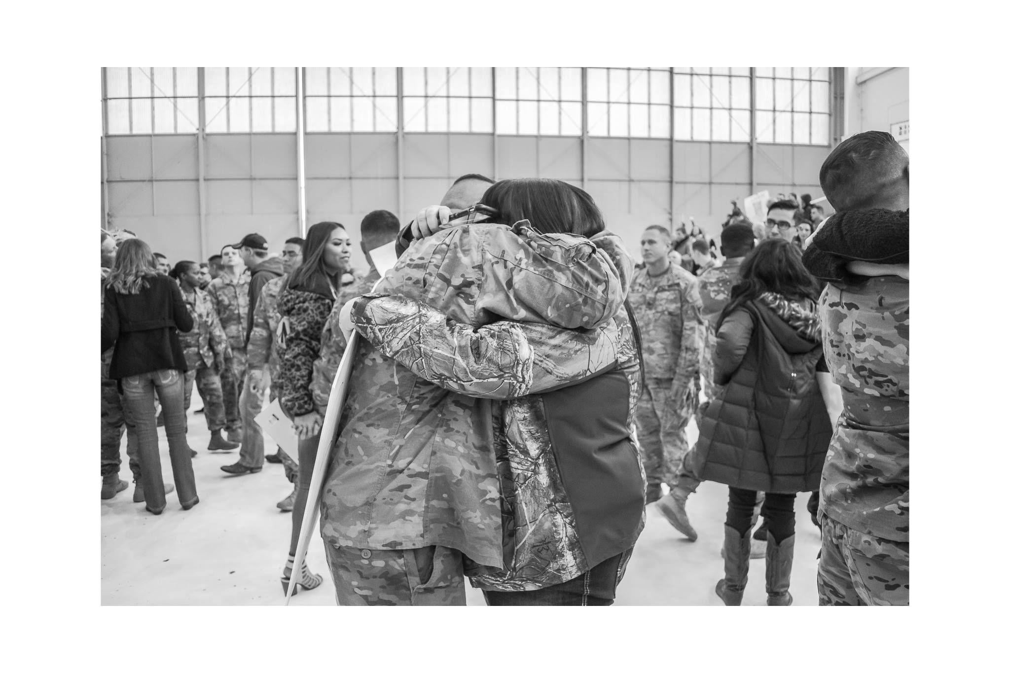 Army Homecoming Military Militaryfamily Usarmy