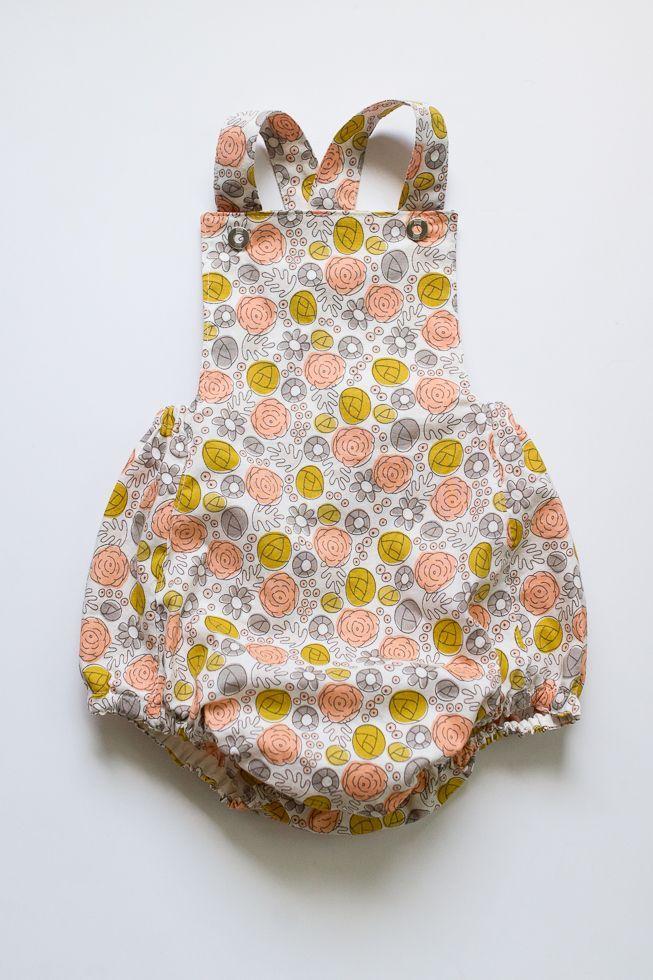 Risultati immagini per baby vintage clothes | baby | Pinterest
