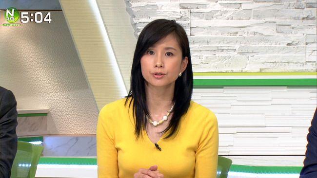 小倉弘子の乳の画像14