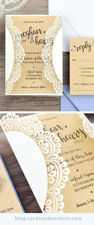 Wedding Crashers Strain round Diy Wedding Invitations