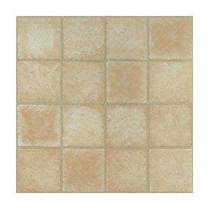 Home Dynamix Flooring Dynamix Vinyl Tile 9049 1 Box 20 Square Feet Walmart Com Home Dynamix Vinyl Tile Luxury Vinyl Tile