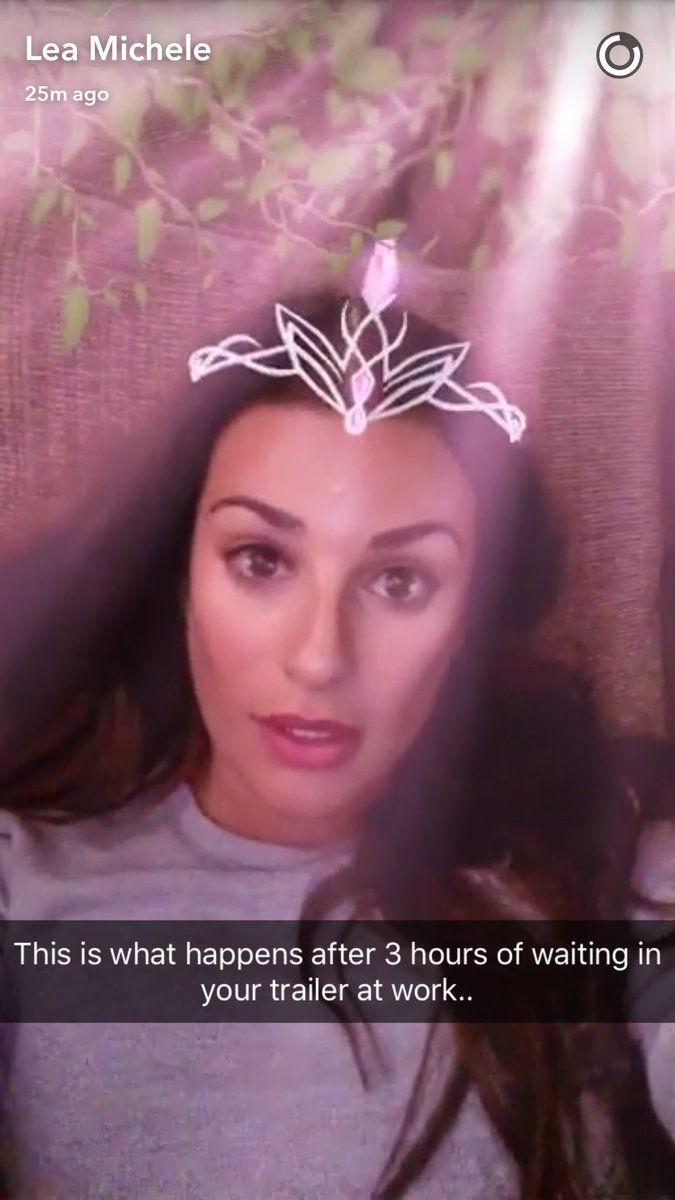 Snapchat Kara Monaco nude (14 foto and video), Ass, Hot, Twitter, butt 2015
