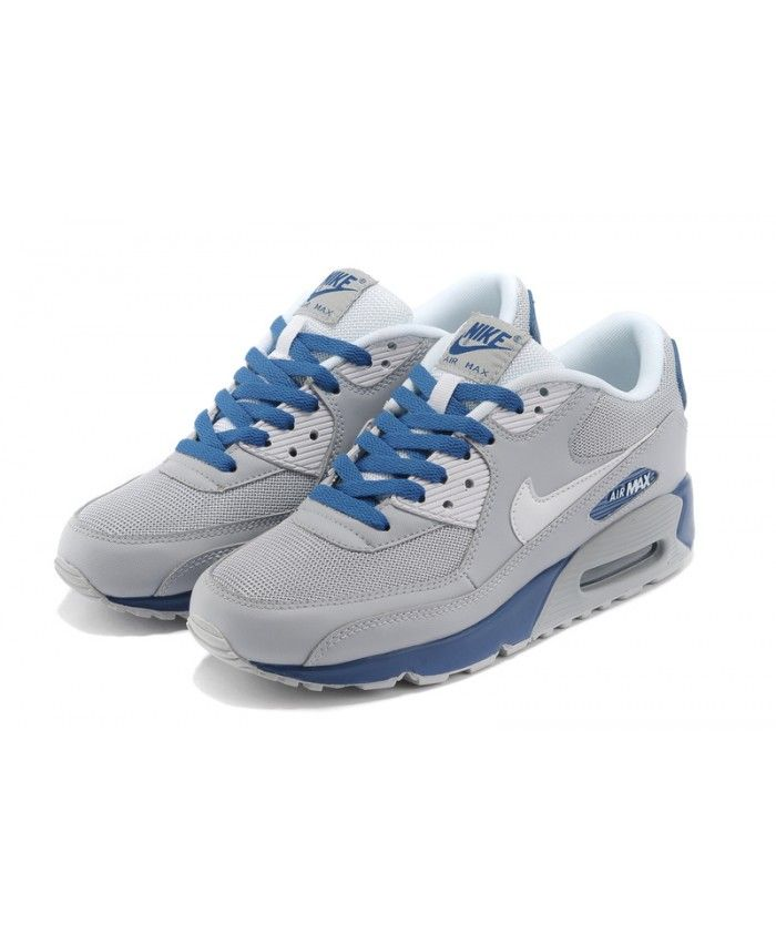 new product 3cd9e 5ca72 Order Nike Air Max 90 Mens Shoes Official Store UK 1373