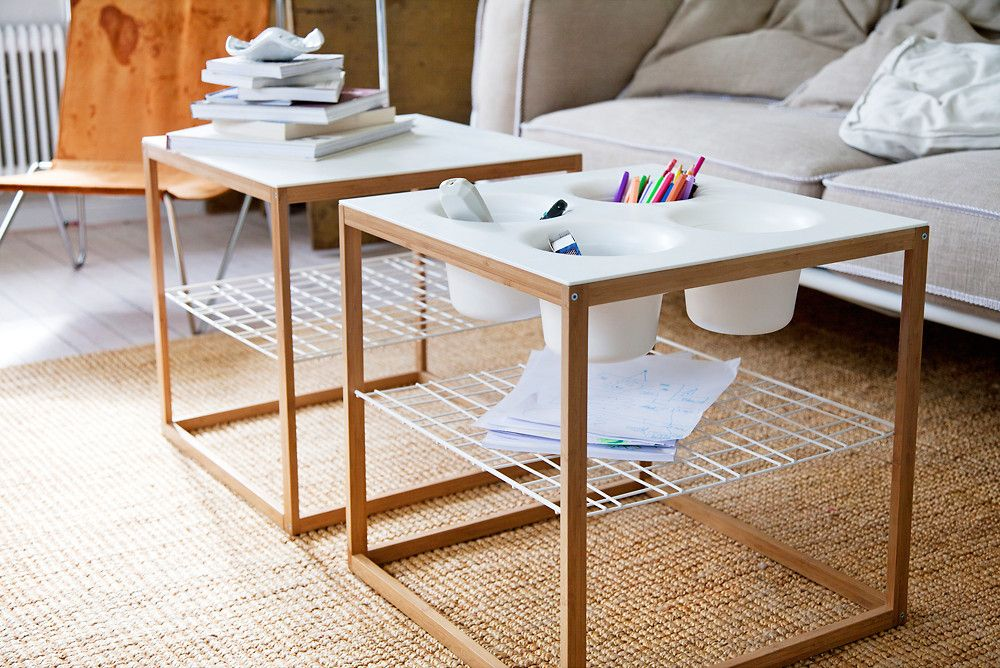 Ikea S Chic New Ps Collection Revisits The Company S 60 Year