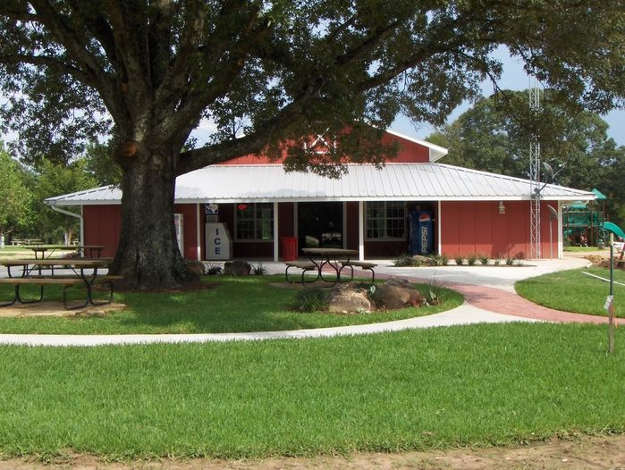 Mill Creek Ranch Rv Park Cottages Canton Texas Texas Resorts Camping In Pennsylvania Mendocino Camping