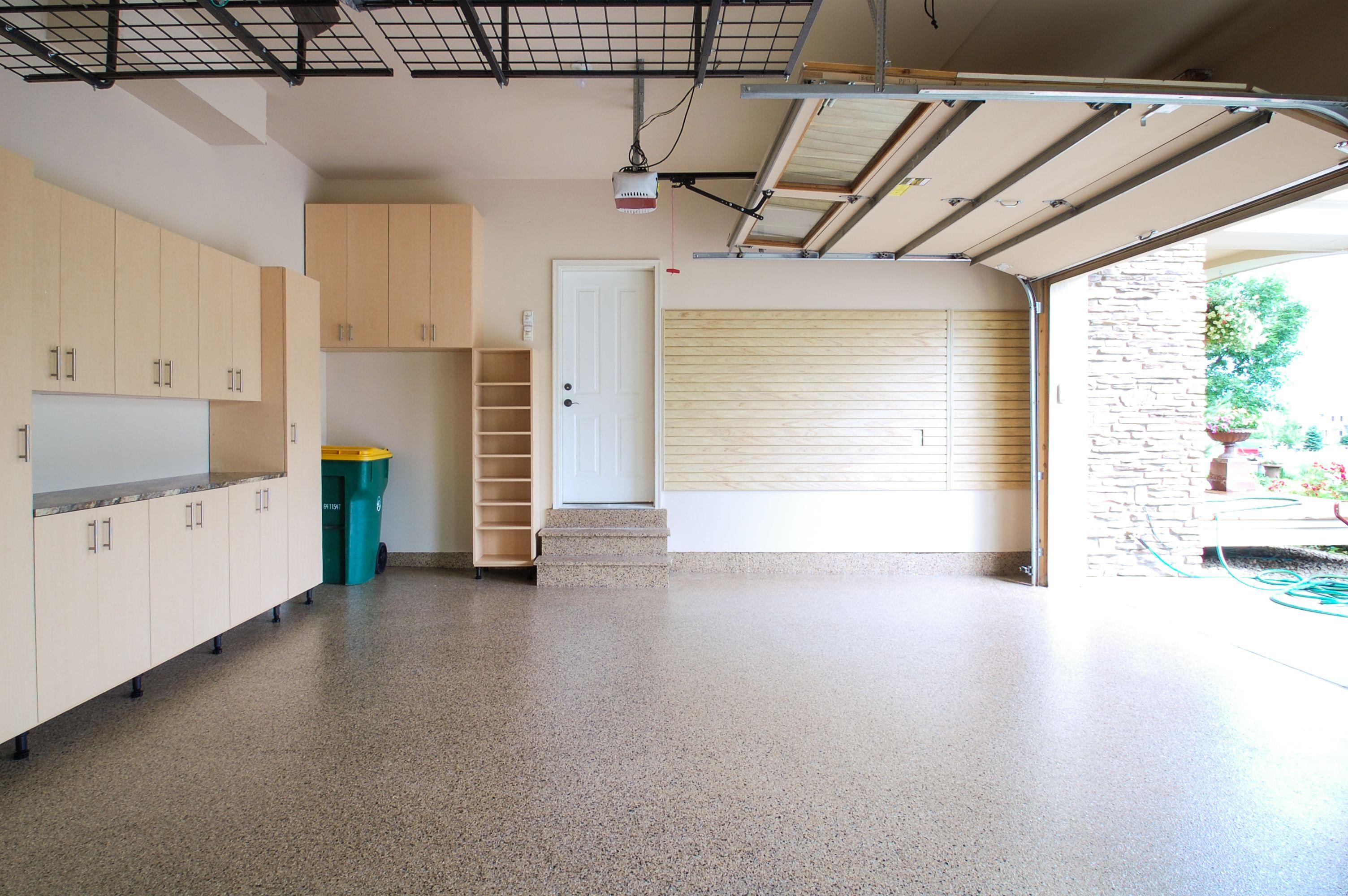 Garage Walk In Closet Organizer Systems Closet In Garage Coat