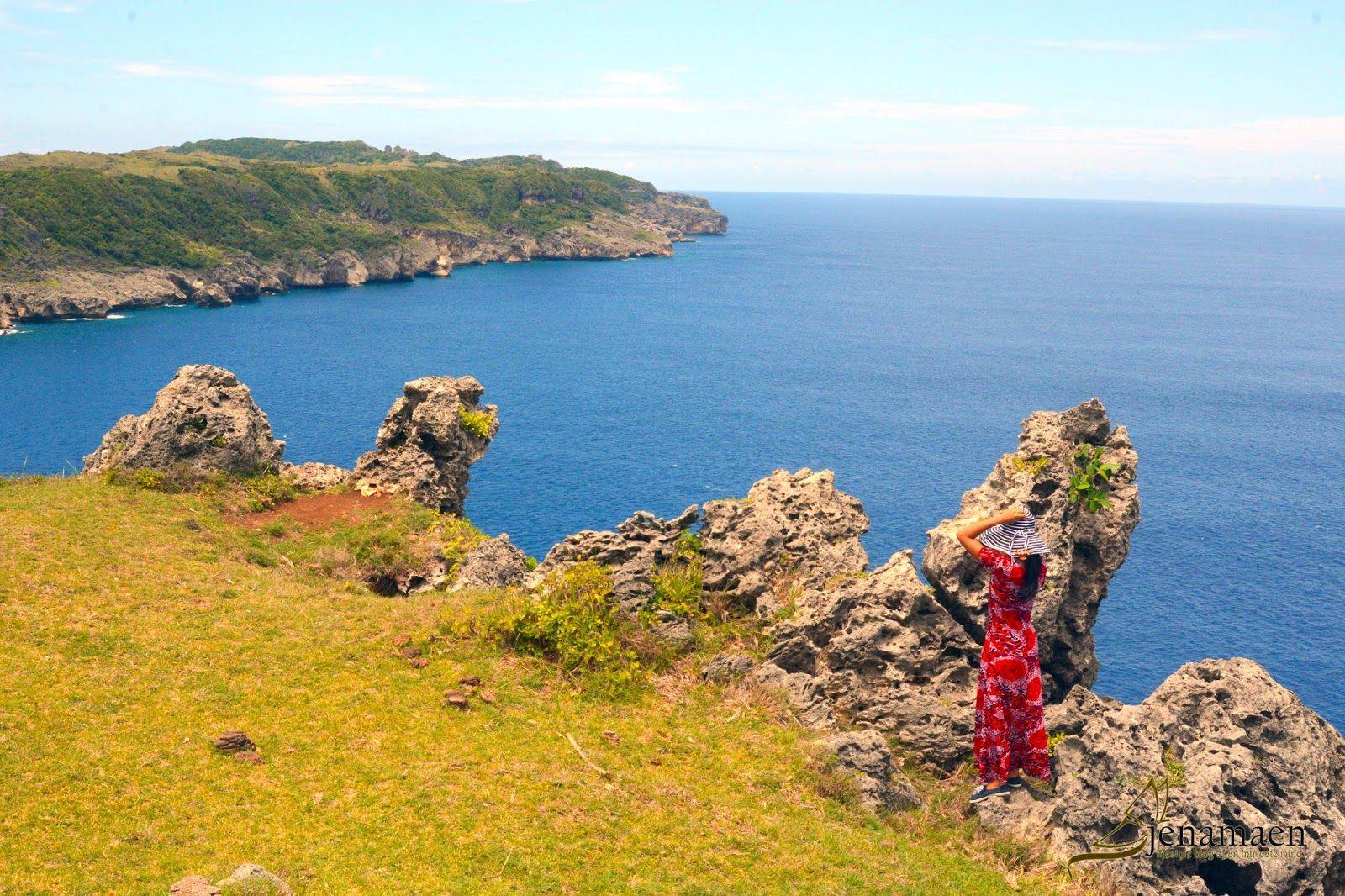 The Tragic Trouble that Happened in Itbayat Batanes