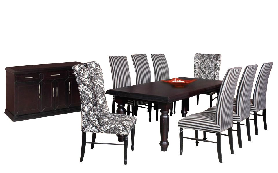 Avanti Sidebaord Dining Room Suites Dining Room Furniture Collections Furniture