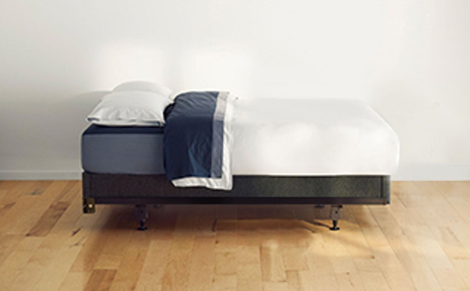 Casper Mattress In 2020 Casper Mattress Mattress Casper Bed