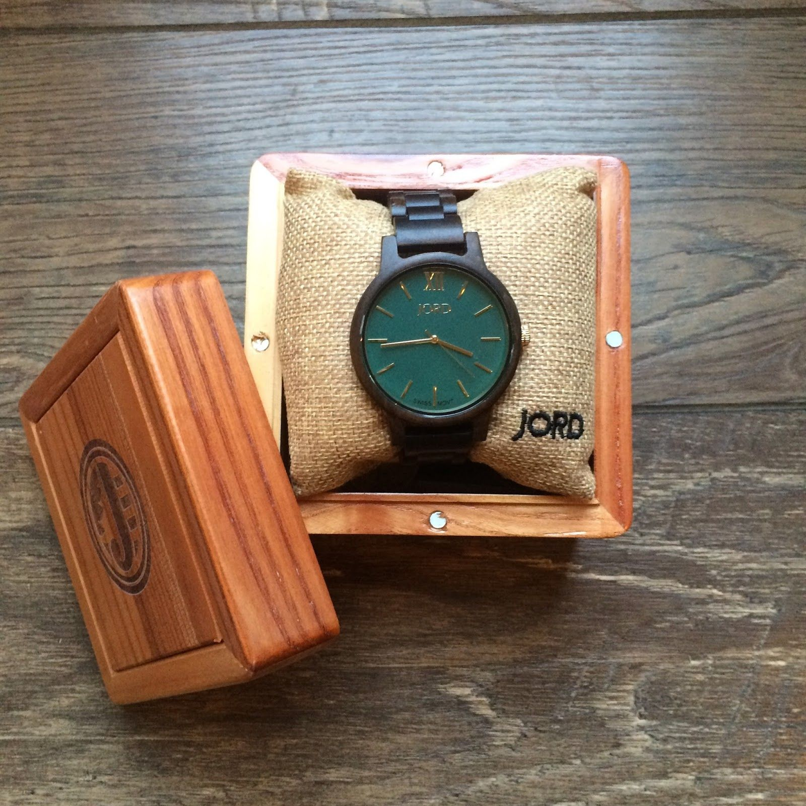 wooden sandalwood watch minimalist steel tmbr mesh band personalized helm unique the watches wood face