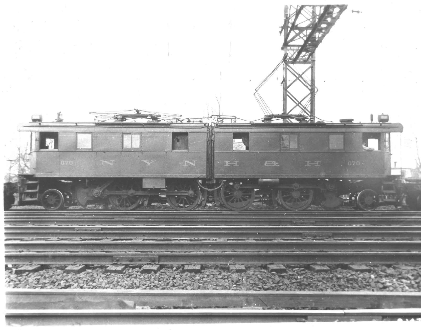 Pin by Maxx Tee on Rail Relics Diesel Train