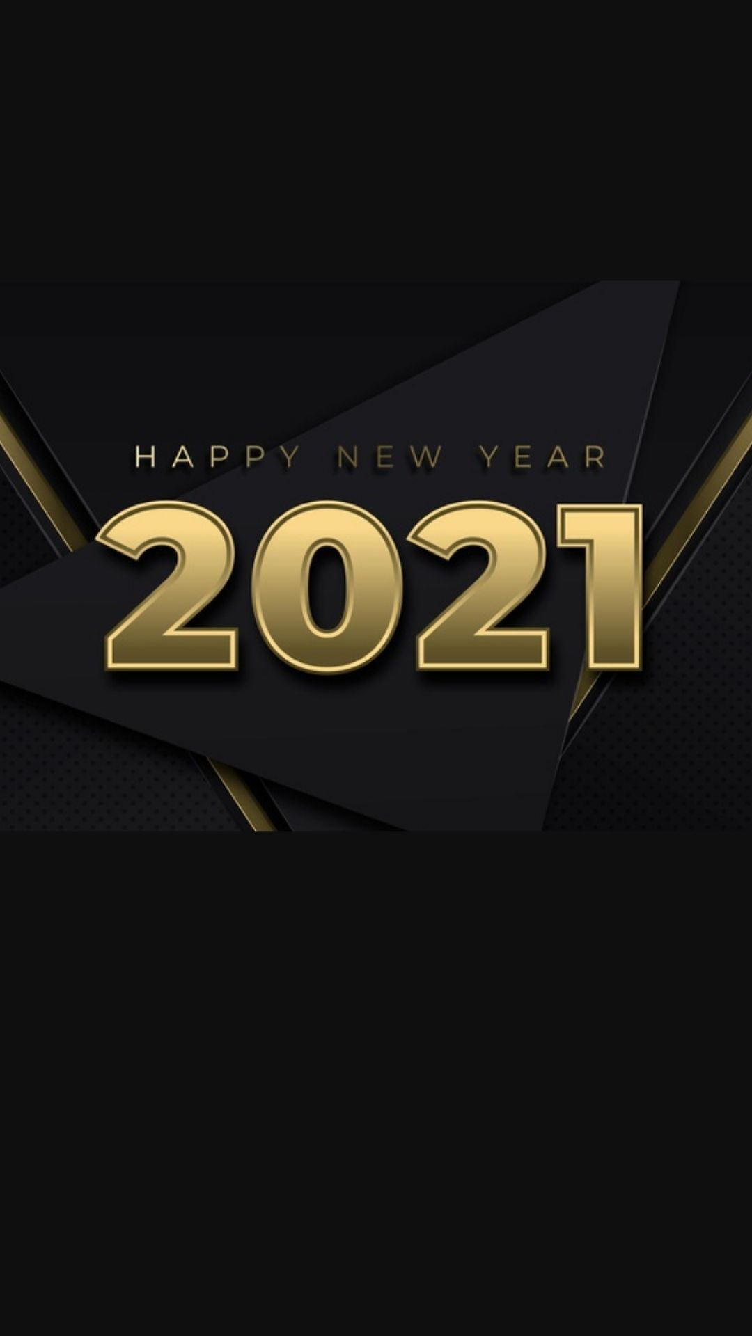 2021 Year Images Golden Hd Free Backgrounds Mobile New Year Images Happy New Year Photo Happy New Year Images
