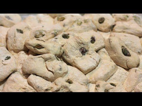 Manna Pistachio من السما بالفستق سهلة وسريعة حلويات عراقية Youtube Food Stuffed Mushrooms Vegetables