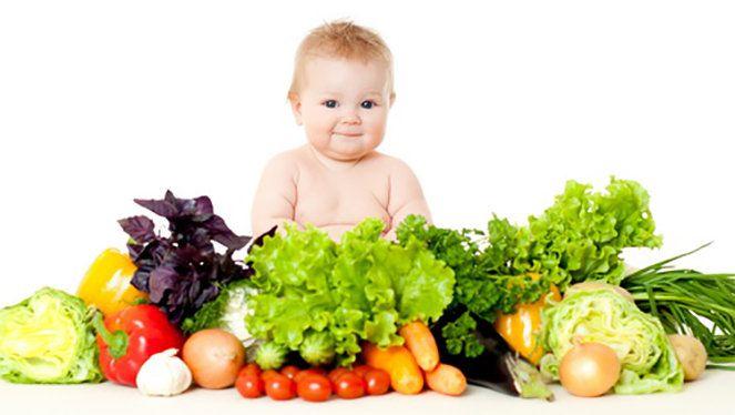 Resultado de imagem para babys dont eat