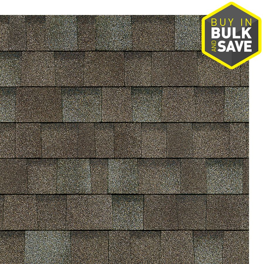 Best Product Image 1 With Images Architectural Shingles 400 x 300