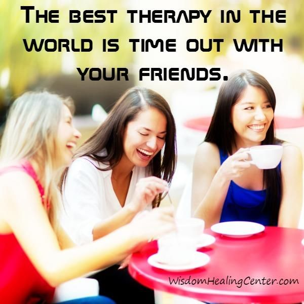 #Friends are #flowers in the #garden of #life. The more you