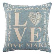 Bm Cushion Spring Home Ideas Cushions Living Room Decor Heart