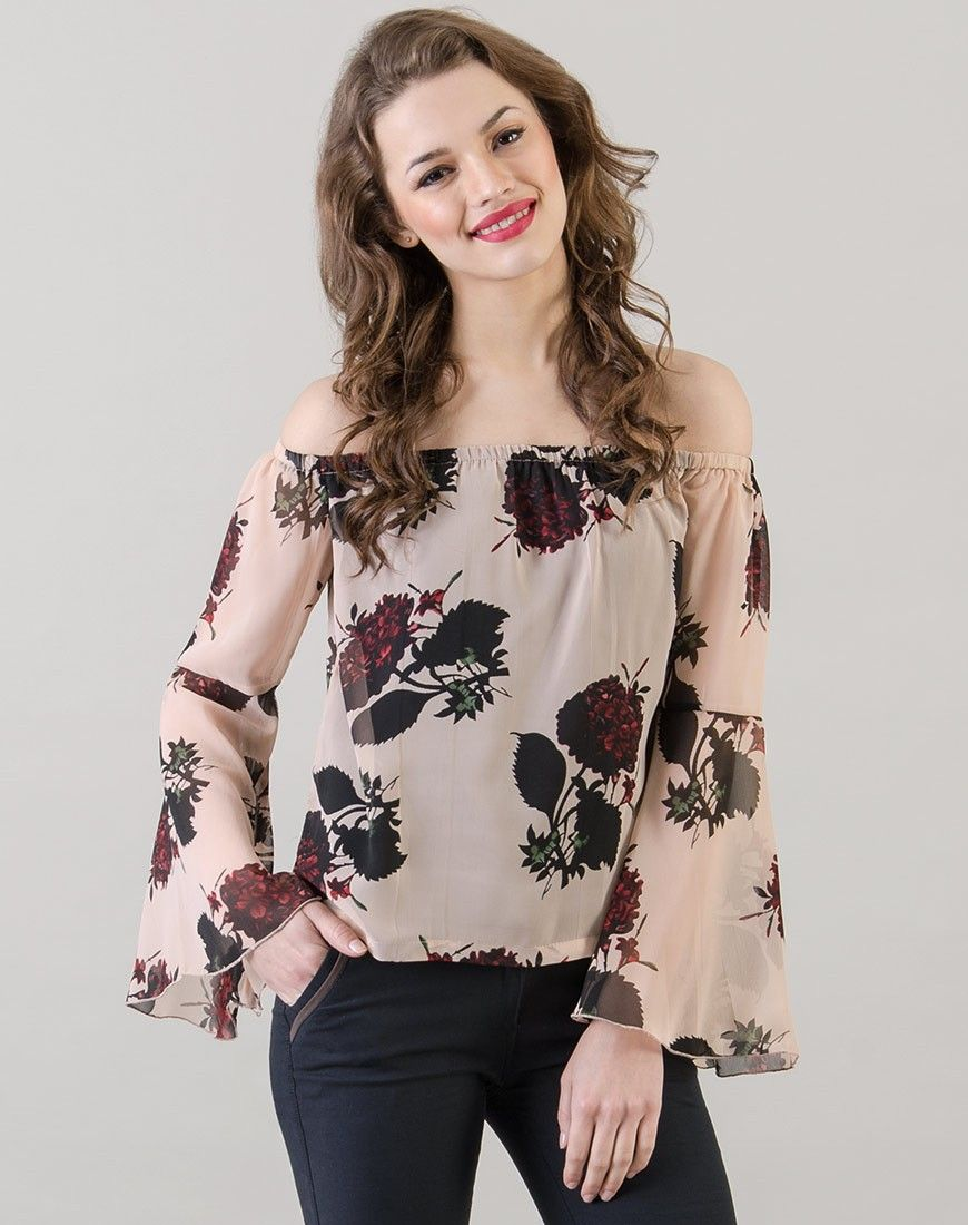 Image result for designs of girls shirts