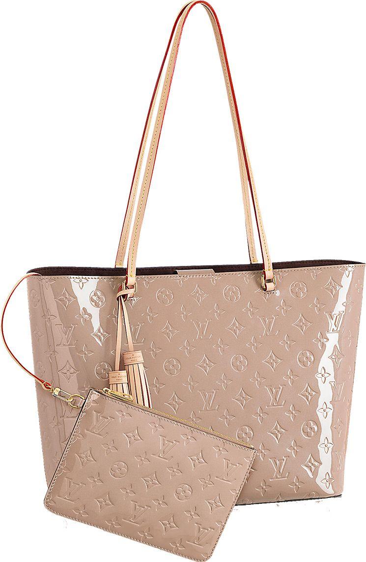 Louis-Vuitton-Long-Beach-Bag-2 Louis Vuitton Wristlet cb0e0bf48781a