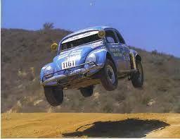Resultado de imagen para VW BUG WORLD