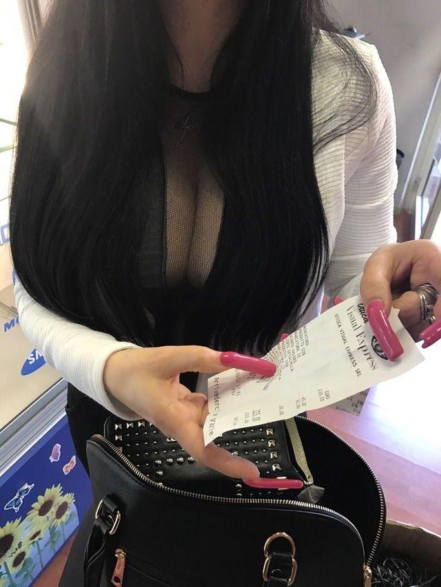 marilyn nails images fetish Hot