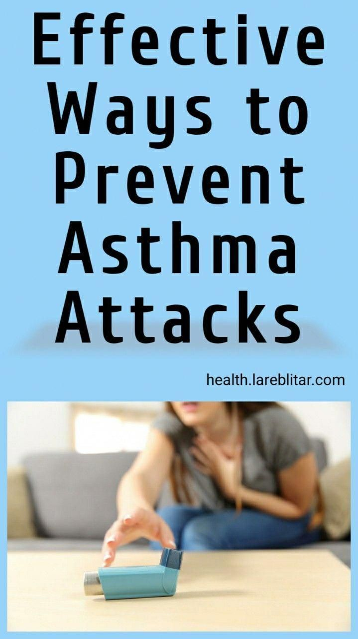 #Asthma Relief #Asthma Relief acupressure points #Asthma ...