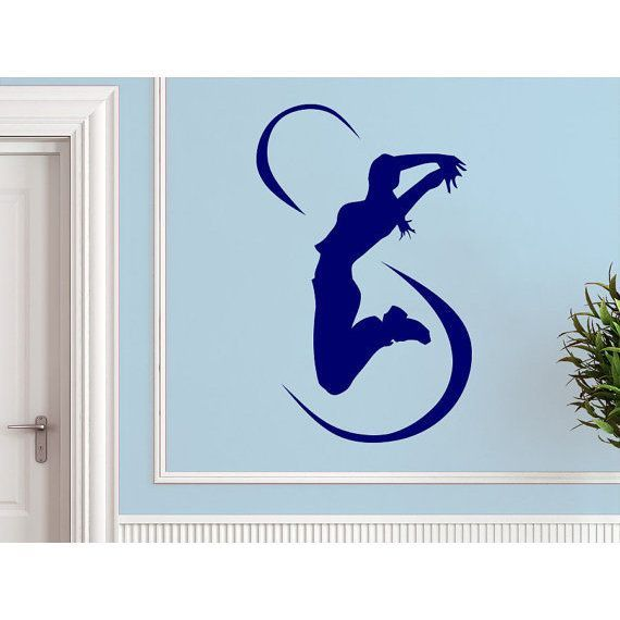likewise Find the Best Deals on Intercon Roanoke Black Hand Rubbed 60 to 78 further  furthermore Sweet Deal on Wall Decals India Design Palms Birds Home Decor further Full color decal Fish with crown sticker  Fish with crown wall art likewise Marie Doris Valois   Petley Jones Gallery further Sweet Deal on Wall Decals India Design Palms Birds Home Decor additionally Reflection Ember Bronze Frame 44x60 inch Beveled Wall Mirror additionally 15 flags  44x60  blue lame  very good condition large flags additionally  moreover . on 44x60