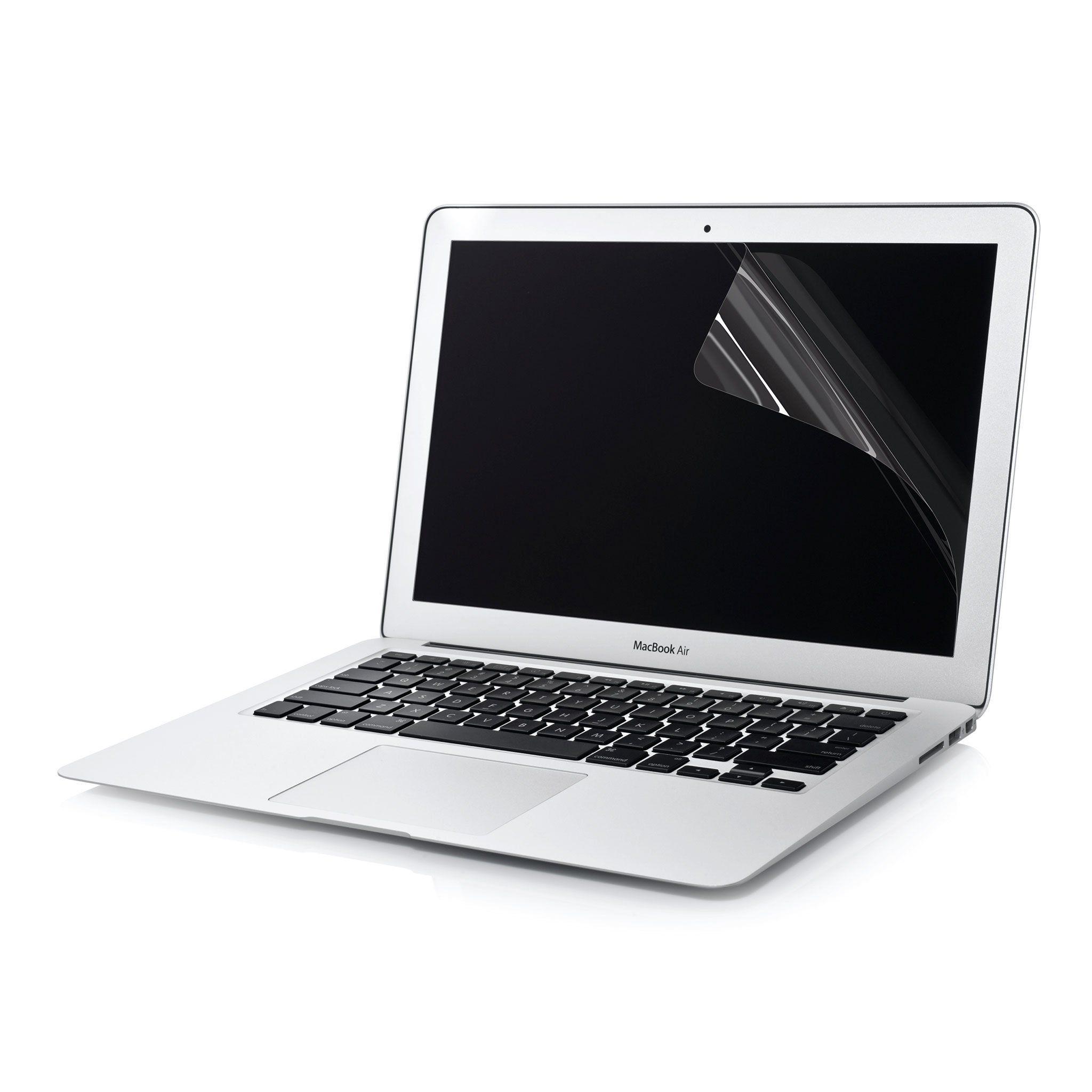 IMAG ScreenGUARD for MacBook Air 13inch Description