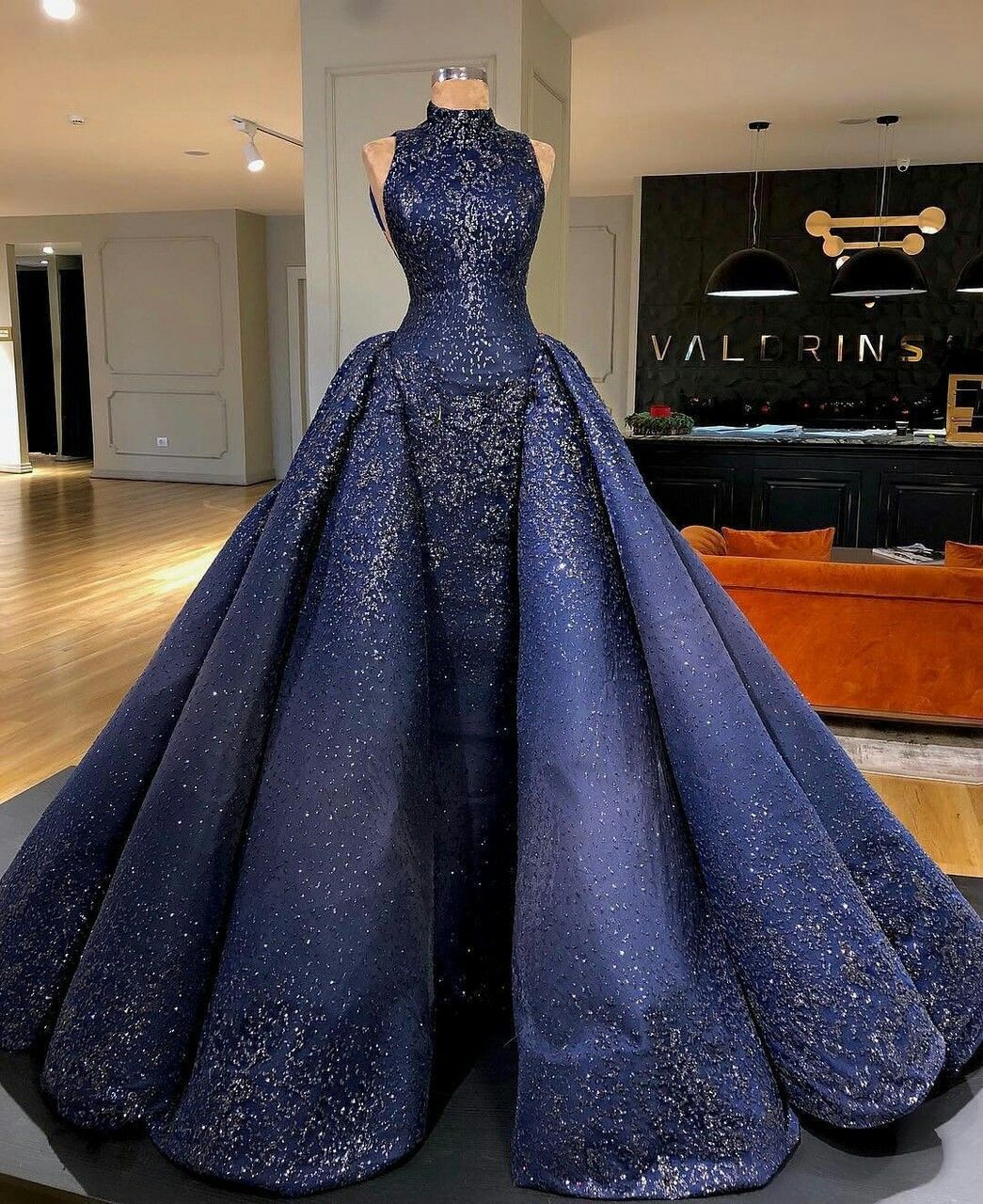 Pin by rumaisa on dresses pinterest gowns prom and clothes