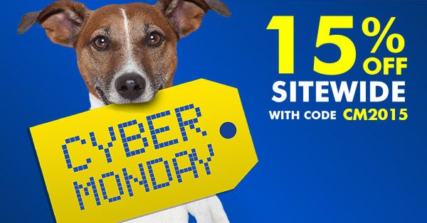 We Strive To Be The Best Online Source For All Your Pet S