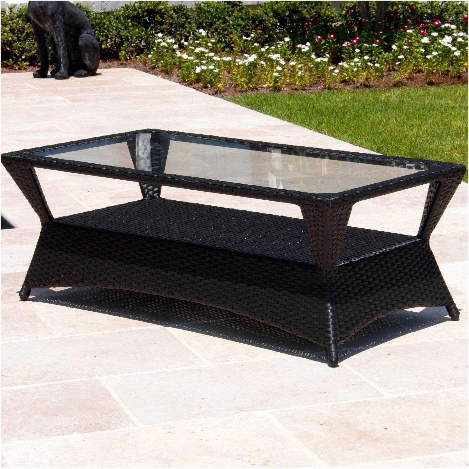 Low Glass Top Coffee Table Download Glass Top Coffee Table Inspirational Glass Top Oval Coffe Meja Kopi Meja Kopi Bulat Dekorasi Meja Kopi [ 1496 x 1496 Pixel ]