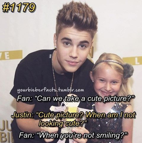 Pin By Viktor Axelsen On Beliebers All About Justin Bieber Justin Bieber Images Justin Bieber Quotes