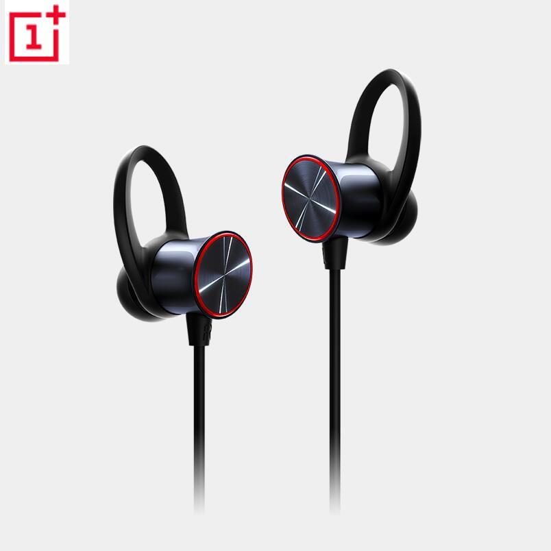 In stock original oneplus bullets wireless headset inear