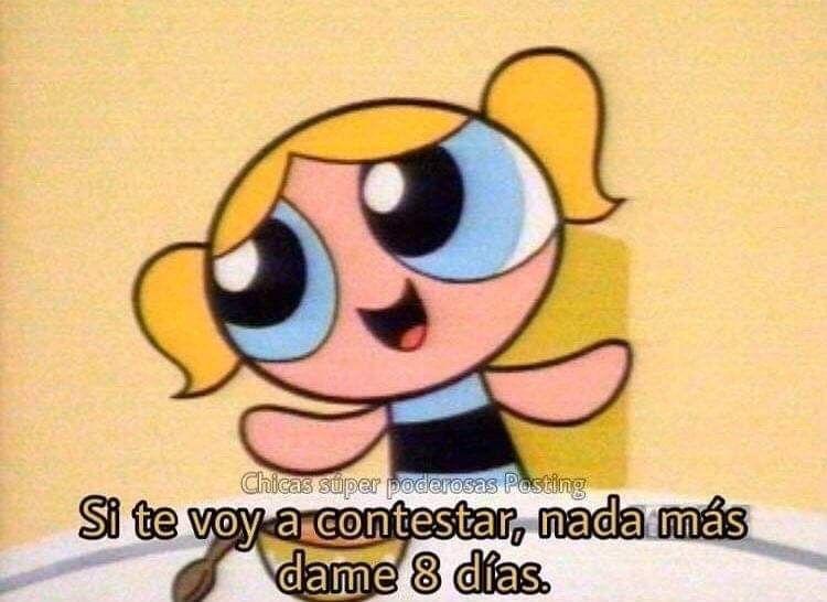 Memes Para Mi Novio De Amor Memes Para Mi Novio Love Messages Tumblr Love Love Boyfriend