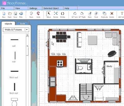 Free Home Design Software Reviews Home Design Software Free Home Design Software Software Design