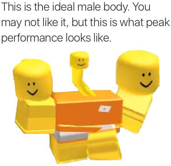 Best Funny Quotes Roblox Memes Sjov