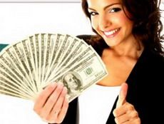 Quick payday loan online image 4